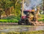Zbog poplava hitno omogućiti poticaje za poljoprivrednike