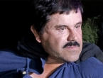 Američki sud proglasio El Chapa krivim za trgovinu drogom