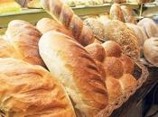 Nova poskupljenja: Rastu i cijene brašna