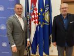 Važno je dopisno glasovati i sudjelovati na izborima u BiH