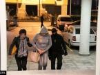 Akcija Gas: Izvršeni pretresi u Čapljini i Stocu