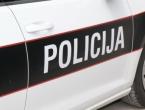 Policijsko izvješće za protekli tjedan (05.03. - 12.03.2018.)