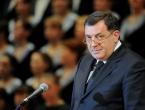 Dodik tvrdi da postoji tajni plan za sabotažu izbora u BiH