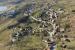 FOTO: Proljetni dan u Rami, pogledajte nekoliko snimaka iz zraka