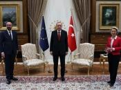 Talijanski premijer nazvao Erdogana diktatorom