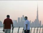 Liberalizacija Ujedinjenih Arapskih Emirata: Stariji od 21 godinu će moći konzumirati alkohol