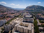 Dogovorili se: Mostar ipak bez dogradonačelnika