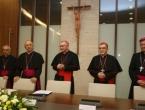 Biskupi: Istanbulska konvencija mačak je u vreći!
