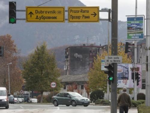 Slobodna Dalmacija provjerila žele li Ramci raditi sezonu u Hrvatskoj