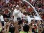 Šest tisuća ljudi angažirano na osiguranju Pape u Sarajevu