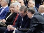 Dodik: Popisuju se vojno sposobni Bošnjaci u Mostaru i proizvodi oružje