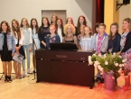 FOTO: ''Majci na dar'' - u Prozoru održan koncert klasične glazbe