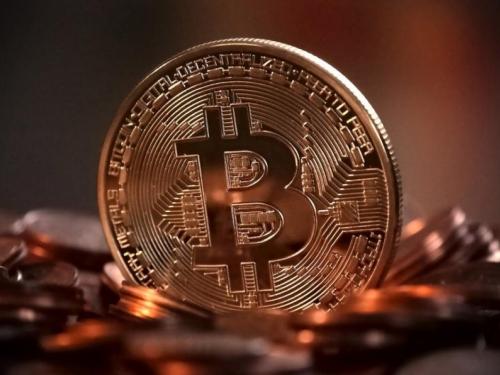 Bitcoin prešišao i 12.000 dolara