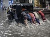 Indija: Od udara groma poginulo deset osoba