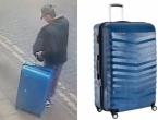 Policija objavila nove fotografije napadača iz Manchestera, tragaju za njegovim koferom