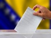 Pogledajte imena s liste HDZ-a BiH za HNŽ