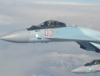 Izraelska vojska oborila sirijski avion