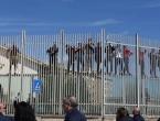 Velike pobune u zatvorima u Italiji zbog koronavirusa, zatočili čuvare, 6 mrtvih