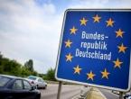 Hoće li Njemačka uvesti karantenu za povratnike s odmora?