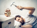 Britanski stručnjak tvrdi: Spavate krivo zato što su vas pogrešno učili!