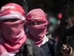 Europski sud pravde: Hamas ostaje na crnoj listi terorističkih organizacija