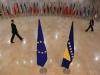 BiH još nije spremna da postane članica EU