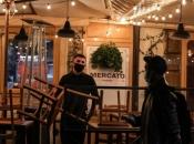 Italija ukida obvezu nošenja maske na otvorenom