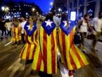Španjolska vlada poručila da bilo kakav dijalog s Katalonijom mora biti u okviru zakona