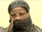 Pakistanska kršćanka koja je trebala biti pogubljena još je uvijek u Pakistanu