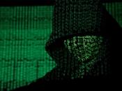 Kineski hakeri pokušavaju ukrasti rezultate istraživanja o koronavirusu?