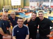 STK Prozor-Rama nastupao na Međunarodnom turniru u Crnoj Gori