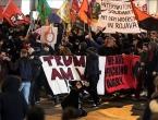 Tisuće prosvjednika protiv Trumpa diljem Švicarske