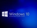 """Uzbuna u Francuskoj: """"Windowsi 10 špijuniraju korisnike"""""""
