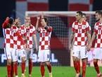 Hrvatska stvorila puno šansi, ali s Armenijom je završilo 1:1