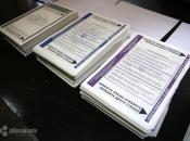 Bugojno: S kopiranim listićima na glasovanje