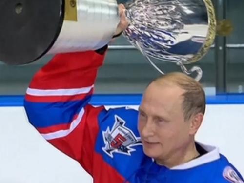 Ruska ekonomija je prošla vrhunac krize
