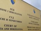Suđenje za zločine u Konjicu: Optuženi žele odvojeni postupak