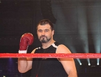 Redžović nokautirao gorostasa iz Poljske
