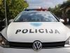 Policijsko izvješće za protekli tjedan (18.10. - 25.10.2021.)