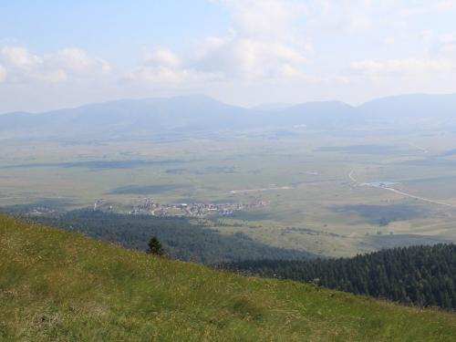 FOTO: HPD ''Rama'' na Kupreškoj visoravni