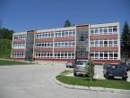 Policija će dežurati u svakom školskom dvorištu u BiH?