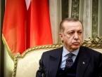 Erdogan i Trump telefonski razgovarali o Siriji, šef Turske je bijesan