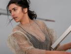 Gruđanka Lucija Čolak dobila priznanje za najbolju modnu dizajnericu na svijetu