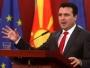 Zaev: U siječnju smo u NATO-u