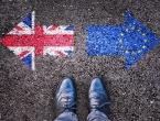 Brexit odgođen do 31. listopada