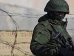 I Ukrajina i separatisti tvrde da kontroliraju aerodrom u Donecku