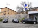 Tužiteljstvo BiH formiralo ''predmet Tegeltija''