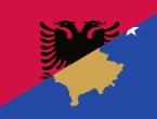Velika Albanija: Kosovo i Albanija potpisali sporazum o ujedinjenju vanjske politike