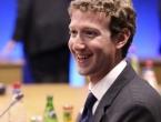 Koliko zarađuju početnici, a koliko direktori u Facebooku