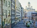 Viša nego plaća u BiH: U ovoj zemlji nezaposleni mjesečno dobiju 724 eura